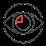 Colo-X analysis icon