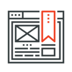 Colo-X data centre news icon